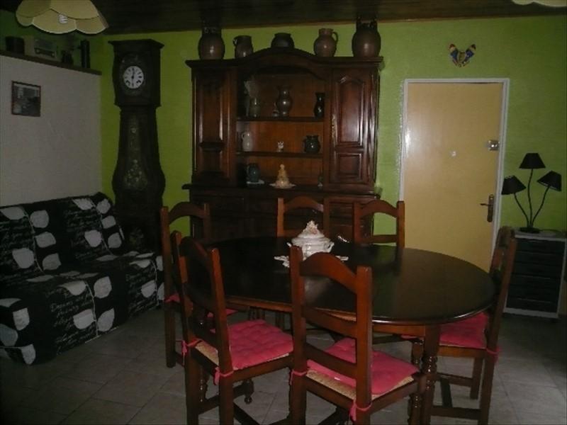 Vente maison / villa Sancerre 57000€ - Photo 3