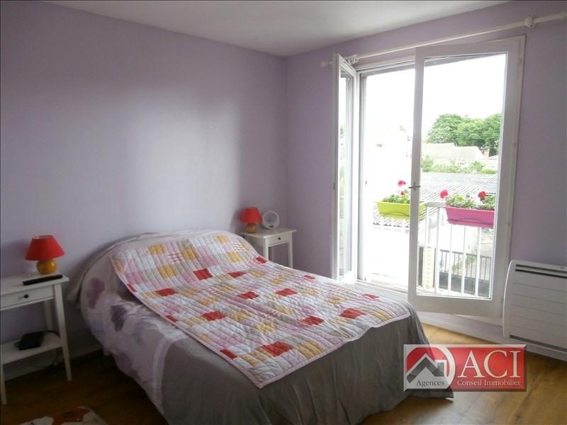 Vente maison / villa Deuil la barre 390000€ - Photo 4