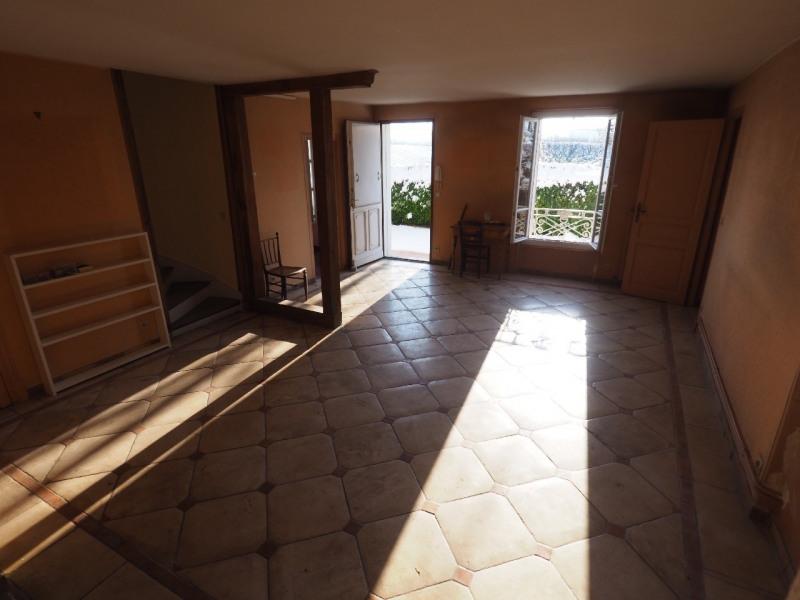 Sale house / villa Le mee sur seine 370000€ - Picture 6