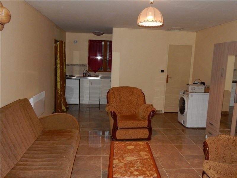 Sale house / villa Le mee sur seine 285000€ - Picture 6