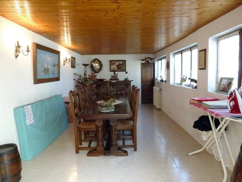 Vente maison / villa St macaire en mauges 143000€ - Photo 9