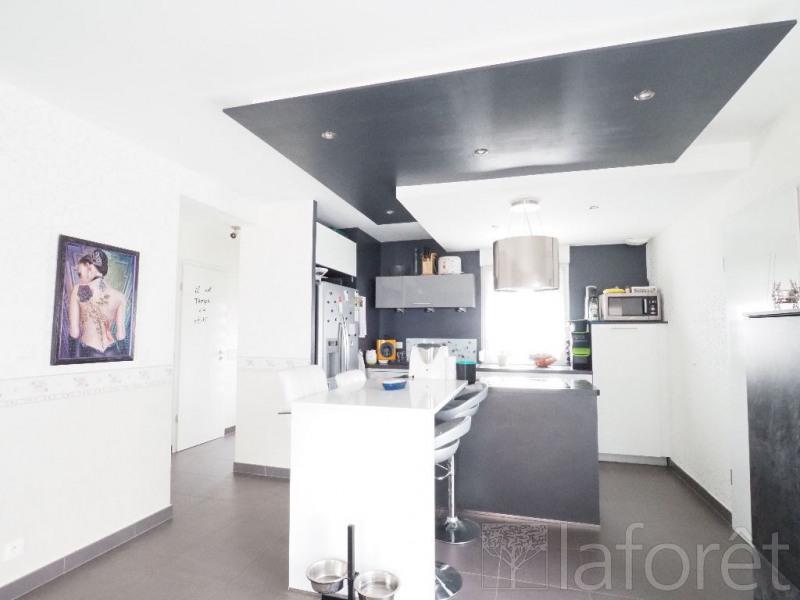 Vente maison / villa Erstein 275000€ - Photo 8