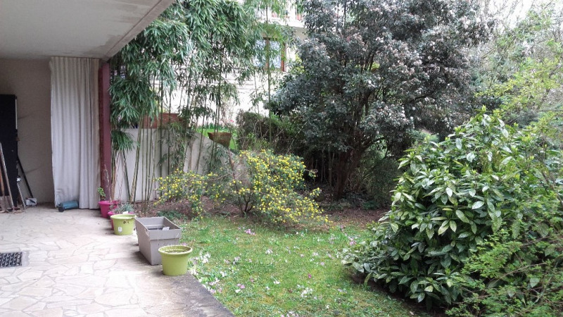 Sale apartment Le port marly 395000€ - Picture 12