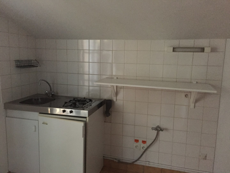 Location appartement Gagny 660€ CC - Photo 2