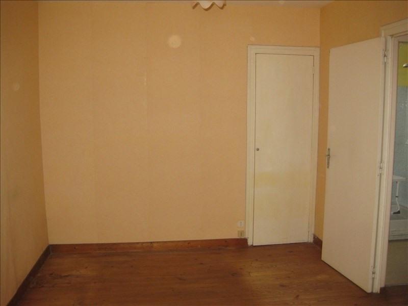Sale house / villa Moelan sur mer 142800€ - Picture 3