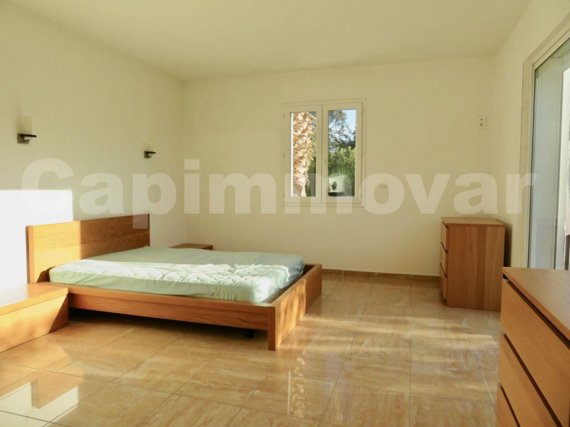 Deluxe sale house / villa Le beausset 749000€ - Picture 9