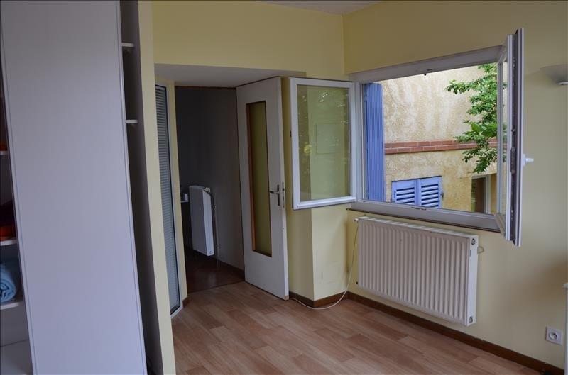 Vente maison / villa Toulouse 398000€ - Photo 7
