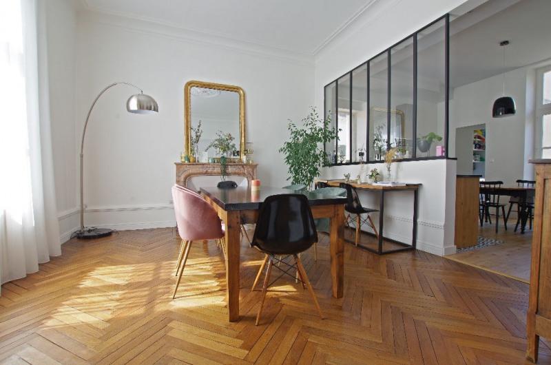 Vente de prestige maison / villa Cholet 618000€ - Photo 4