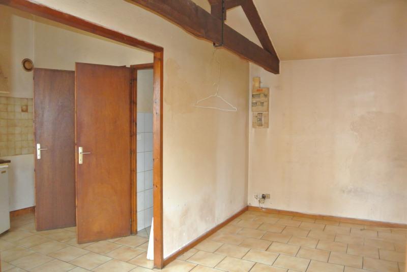 Vente appartement Villenave-d'ornon 89000€ - Photo 1