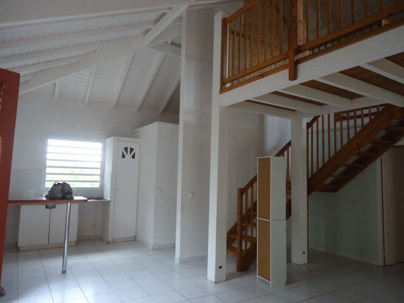 Sale house / villa Ste anne 215000€ - Picture 3
