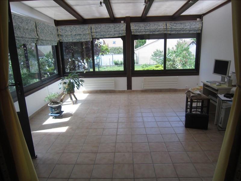 Vente maison / villa Dourdan 231000€ - Photo 3