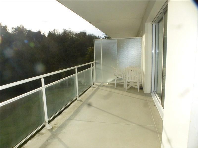 Sale apartment St brieuc 143370€ - Picture 3