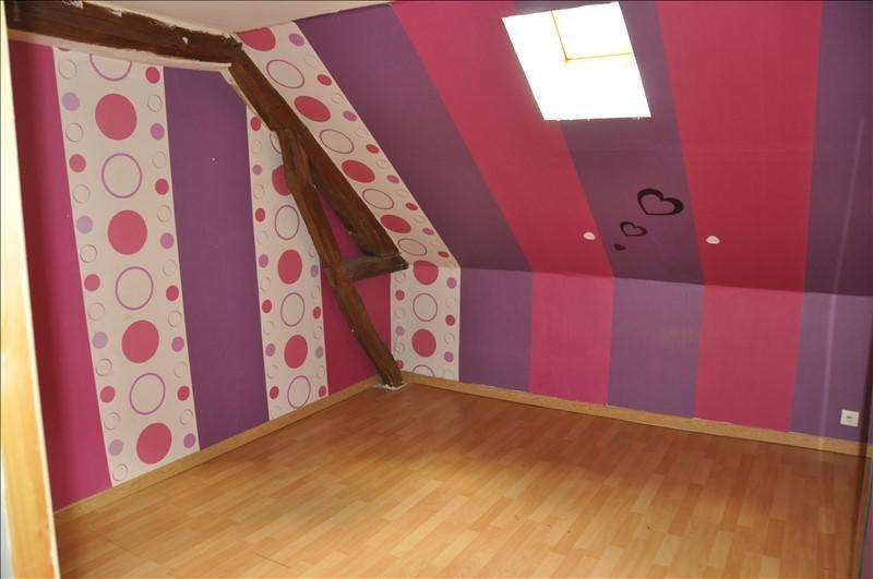 Sale house / villa Soissons 128000€ - Picture 6