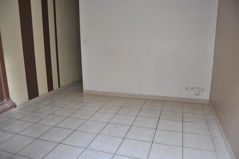 Sale house / villa Lille 158000€ - Picture 3