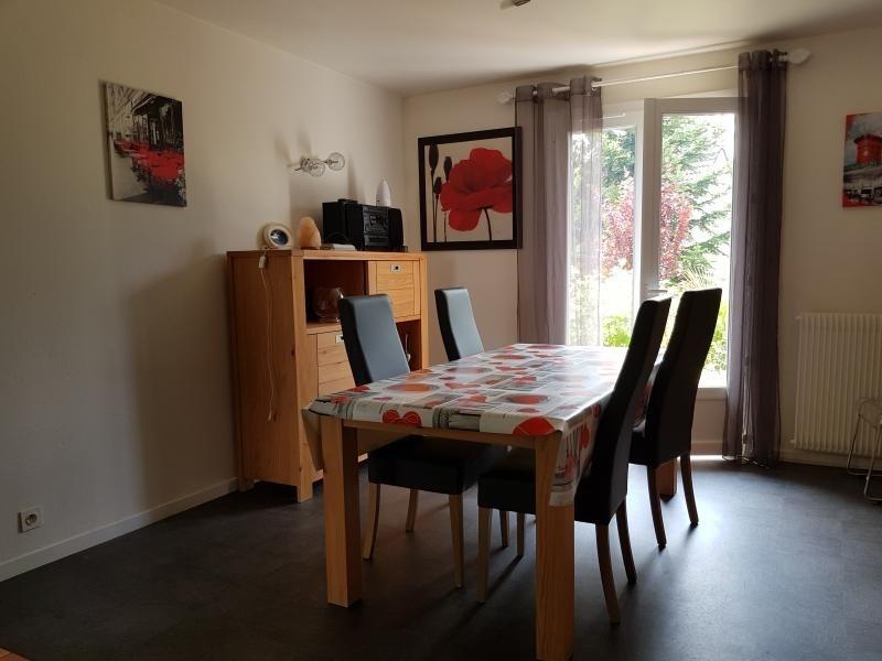 Vente maison / villa Limoges 159000€ - Photo 5