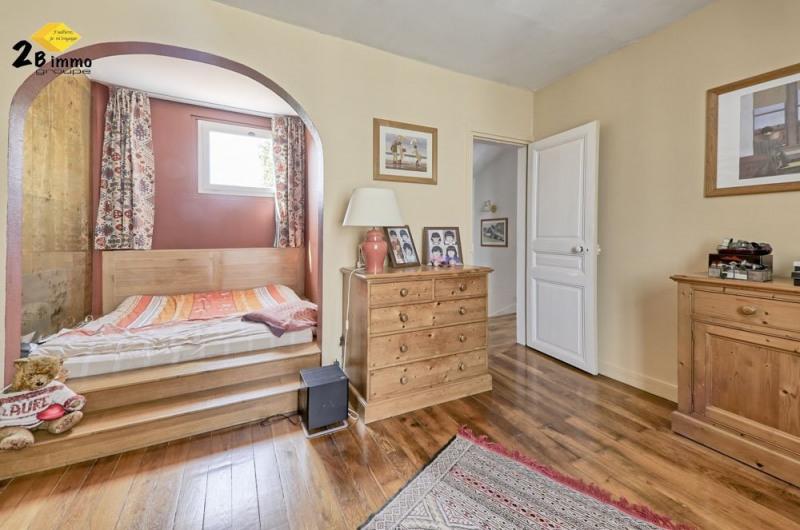Sale house / villa Thiais 513000€ - Picture 9