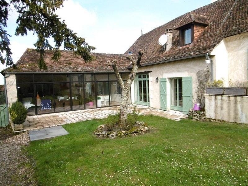 Deluxe sale house / villa Les leches 710000€ - Picture 3