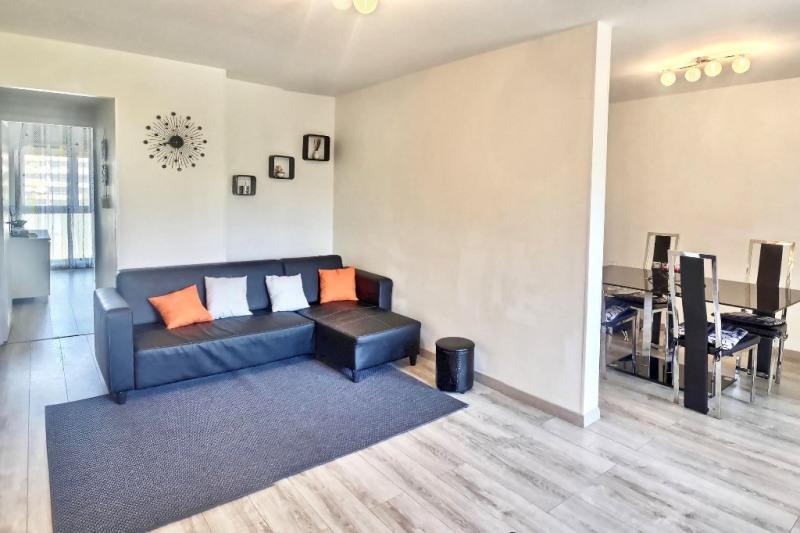 Appartement Saint Fons 4 pièce(s) 67 m2