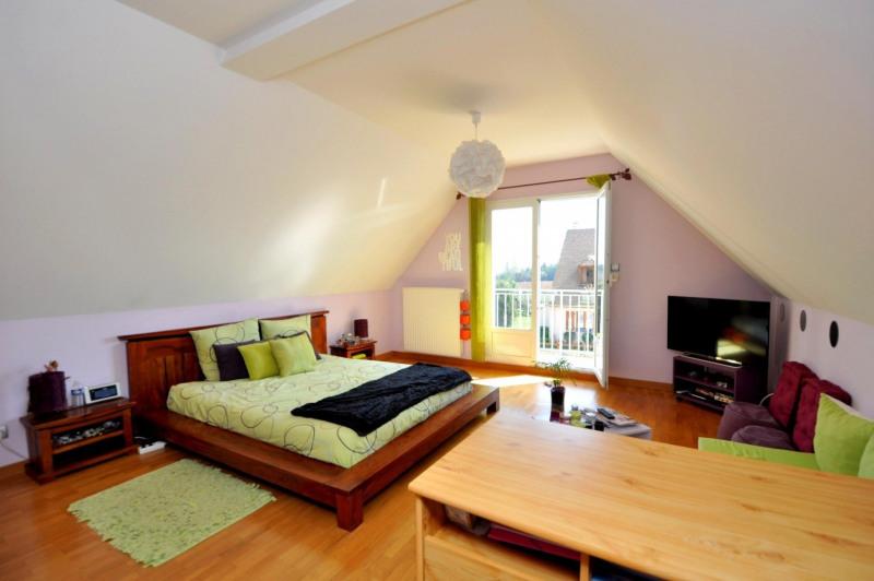 Sale house / villa Pecqueuse 635000€ - Picture 16