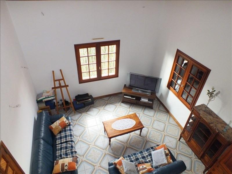 Sale house / villa Montauban 265500€ - Picture 2
