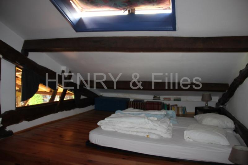 Sale house / villa Samatan 345000€ - Picture 13