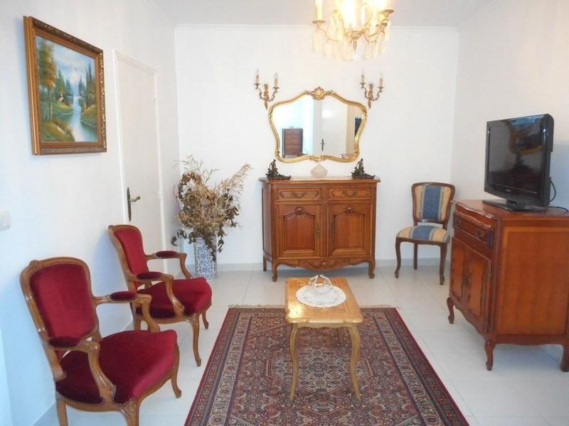 Location vacances maison / villa Saint-palais-sur-mer 800€ - Photo 4