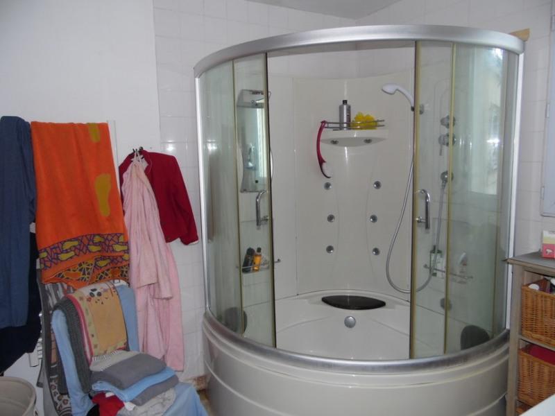 Sale house / villa La tremblade 305750€ - Picture 12