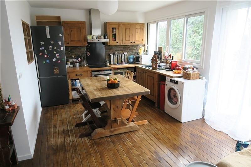 Vente appartement Verrieres le buisson 268000€ - Photo 3