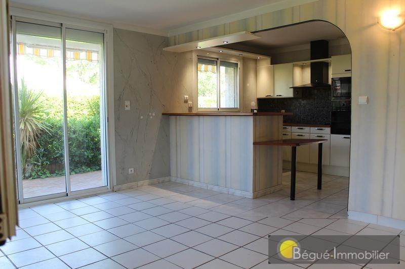 Vente maison / villa Leguevin 259500€ - Photo 2