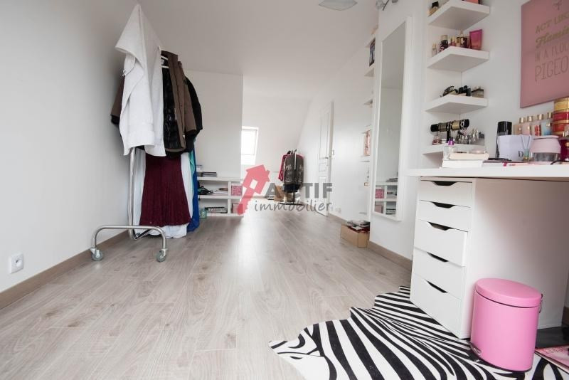 Vente appartement Evry 184 000€ - Photo 8