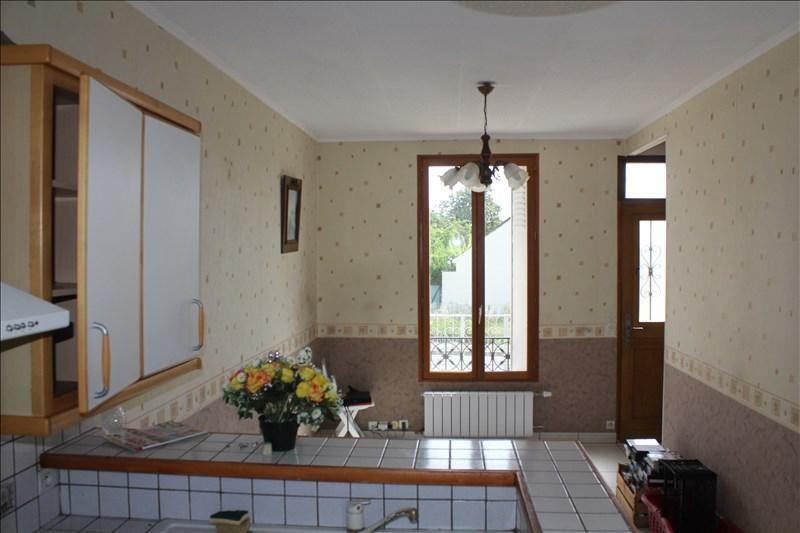 Vente maison / villa Houilles 351900€ - Photo 3