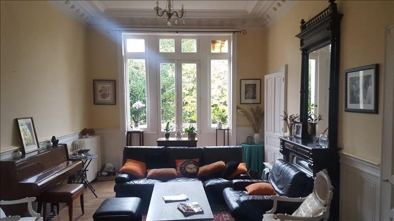 豪宅出售 住宅/别墅 Rennes 1470000€ - 照片 3