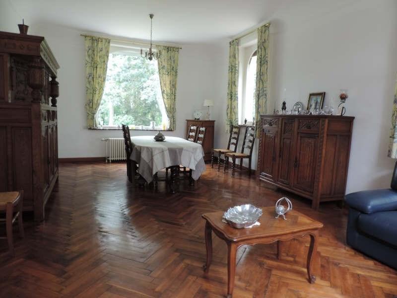 Vente de prestige maison / villa Arras 420000€ - Photo 7