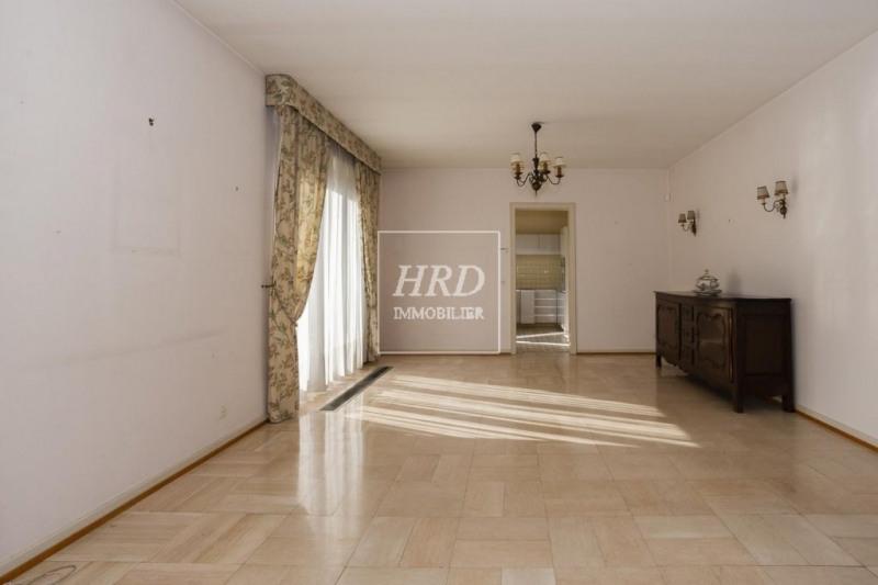 Sale house / villa Strasbourg 525000€ - Picture 2