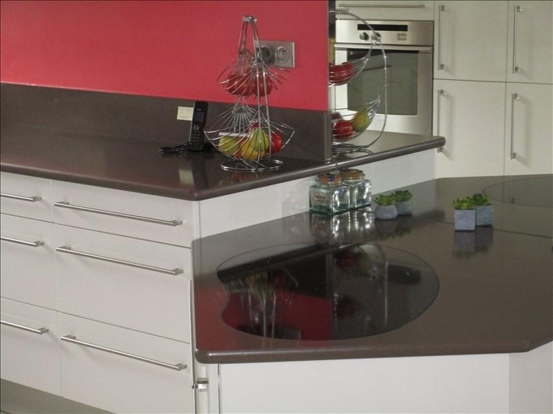 Vente maison / villa Montauban 259000€ - Photo 4
