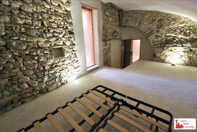 Venta  casa Saulce sur rhone 77000€ - Fotografía 8