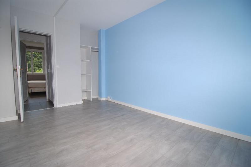 Location appartement Saint michel sur orge 850€ CC - Photo 8