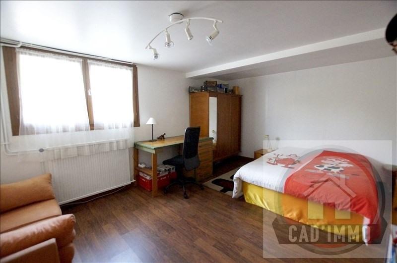 Sale house / villa La force 113250€ - Picture 10