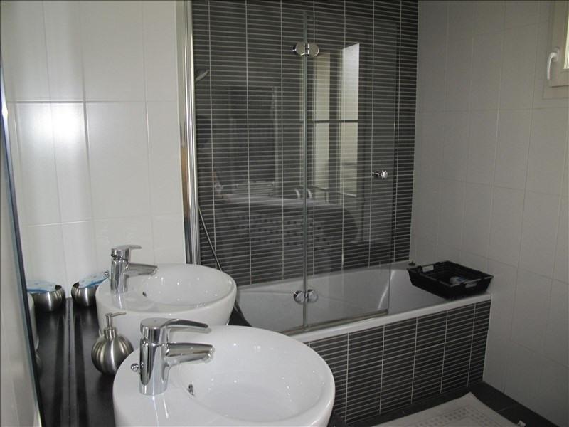 Sale house / villa Colombes 965000€ - Picture 6