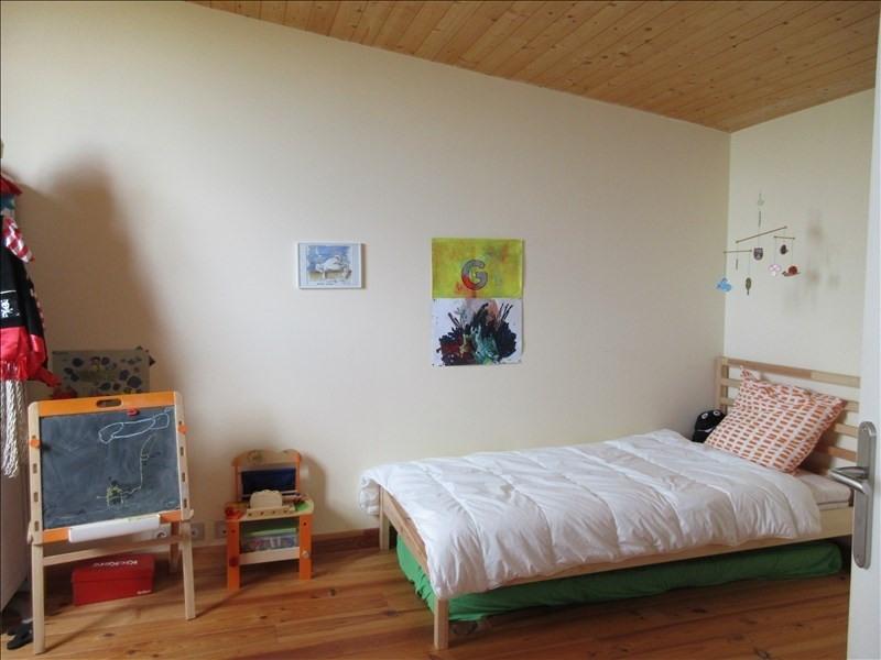 Vente maison / villa Mahalon 185476€ - Photo 8