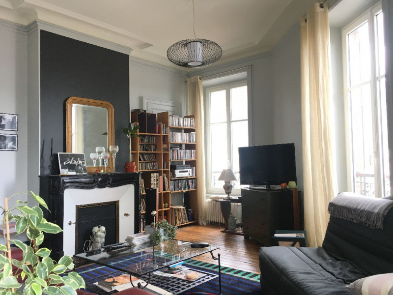 Vente appartement Limoges 170 000€ - Photo 2
