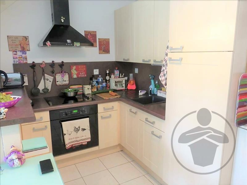 Vente appartement St jean de monts 147500€ - Photo 9
