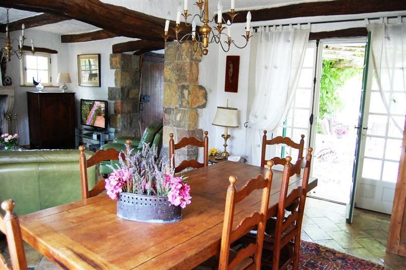 Vente de prestige maison / villa Fayence 1100000€ - Photo 23