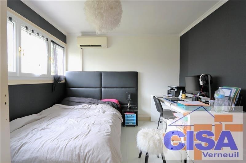 Sale house / villa Pont ste maxence 210000€ - Picture 8