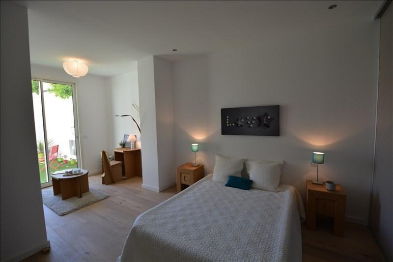 Vente de prestige maison / villa Cannes 680000€ - Photo 6