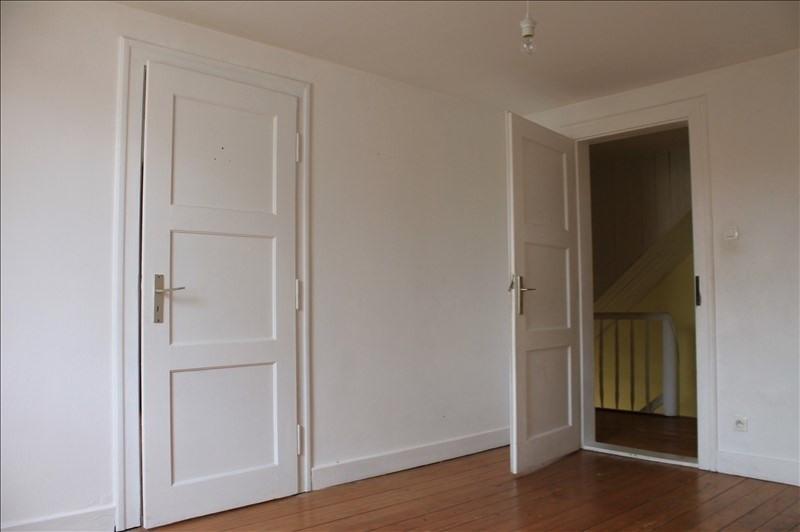 Vente appartement Drusenheim 200000€ - Photo 2