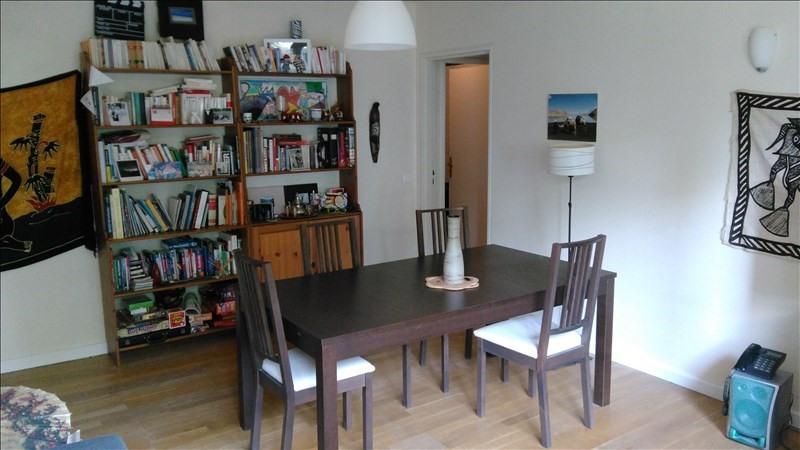 Alquiler  apartamento Villejuif 1300€ CC - Fotografía 1