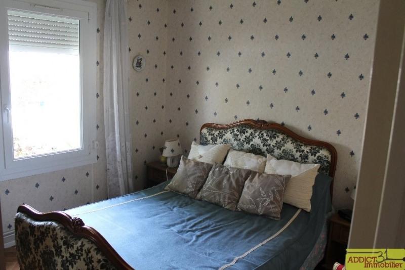 Vente maison / villa Secteur saint-jean 189000€ - Photo 4
