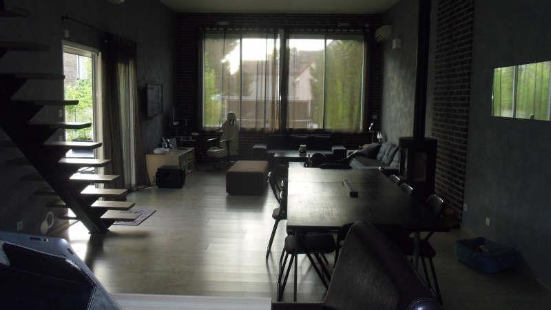 Sale house / villa Nangis 220000€ - Picture 6