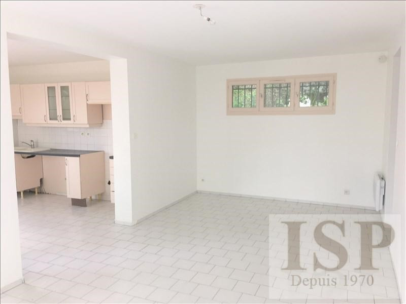 Location appartement Eguilles 874€ CC - Photo 6